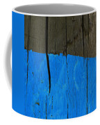 Pole Art 37 Coffee Mug