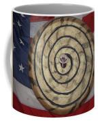 Politicians Coffee Mug