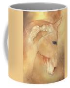 Poll Meet Atlas Axis Coffee Mug