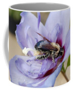 Pollen Passion Coffee Mug