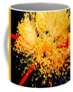 Pollenate Coffee Mug