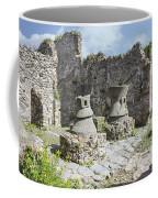 Pompei Bakery Coffee Mug