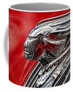 Pontiac Chief 1 Coffee Mug