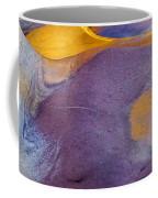 Pools Of Gold Coffee Mug