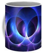 Porpoise Coffee Mug