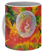 Portals And Dimensions Coffee Mug