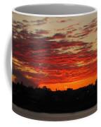 Portland Maine Coffee Mug