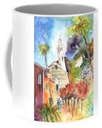Portofino In Italy 05 Coffee Mug