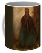 Portrait Of A Negress Coffee Mug
