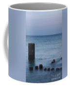 Posts Coffee Mug