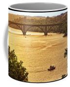 Potomac View Coffee Mug