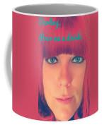 Pour Me Coffee Mug