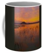 Powell Sunrise 1 Coffee Mug