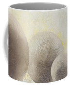 Powerball Coffee Mug