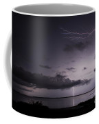 Powerful Tranquility Coffee Mug