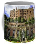 Powis Castle Coffee Mug