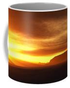 Prairi Coffee Mug