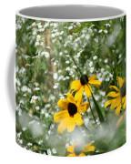 Prairie Colors Coffee Mug