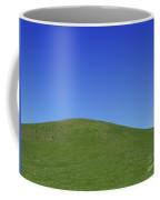 Prairie Hill Coffee Mug