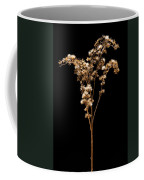 Prairie Life Number 3 Coffee Mug