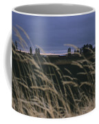 Prairie Morning Coffee Mug
