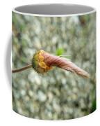 Prairie Smoke 5 Coffee Mug