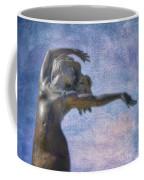 Prairie Wind Coffee Mug