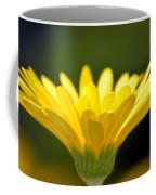 Praising Petals Coffee Mug