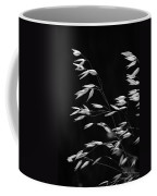 Prarie Grass Coffee Mug