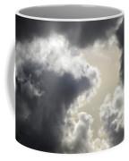 Praying For Rain Coffee Mug