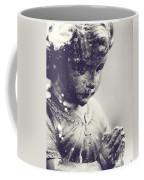 Praying For You Coffee Mug