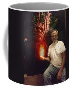 Preble-logo Coffee Mug
