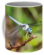 The Predator Coffee Mug