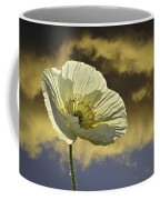 Prelude To Spring Coffee Mug