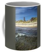 Prerow Lightning Coffee Mug