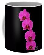 Pretty In Hot Pink Coffee Mug