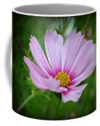 Pretty Little One Coffee Mug