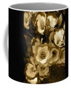 Pretty Petals 2 Coffee Mug