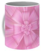 Pretty Pink Bow 1 Coffee Mug