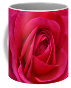 Pretty Pink Coffee Mug