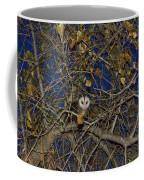 Pretty Pretty Possum Iv Coffee Mug