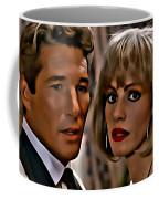 Pretty Woman Coffee Mug