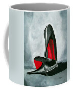 Pride Coffee Mug by My Inspiration