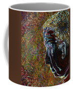 Priest Of Solace Coffee Mug