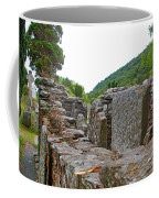 Priest's House Coffee Mug