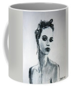 Primadonna Coffee Mug