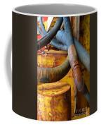 Prime Coffee Mug