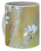 Primo Fiore Coffee Mug