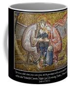 Prince Of Peace Coffee Mug