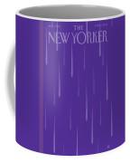 Prince Tribute Coffee Mug